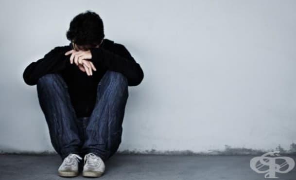 Около 1 милион българи страдат от депресия по неофициални данни - изображение