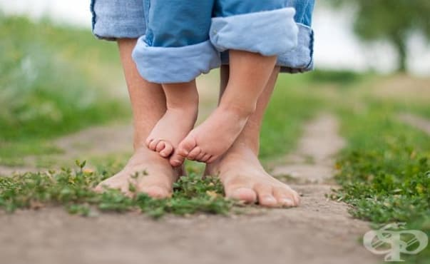 Белгийски изследователи разкриха генетичната причина за артрита при децата благодарение на близнаци - изображение
