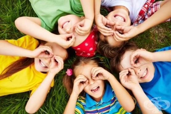 """Програмата """"Майчино и детско здраве 2021 – 2030 г."""" – започваме с неяснота и предположения - изображение"""