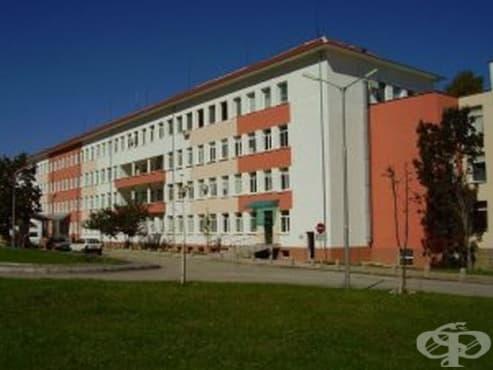 Детското отделение във врачанската болница продължава да е затворено - изображение