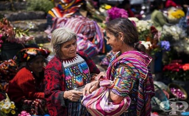 Нарастват случаите на диабет тип 2 в Гватемала заради изненадваща причина - изображение
