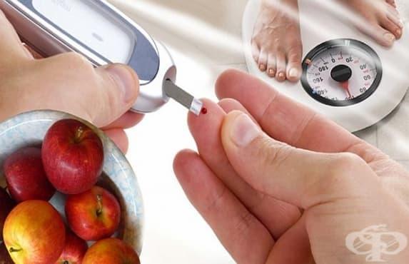 Безплатни прегледи за диабет на 11 октомври в Казанлък  - изображение