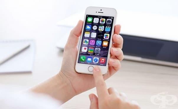 Българи изобретиха мобилно приложение за болни от диабет тип 2 - изображение