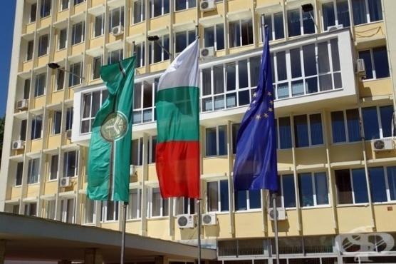 Отпуснаха 3 милиона лева за модернизация и ремонт на Спортната зала в Димитровград - изображение