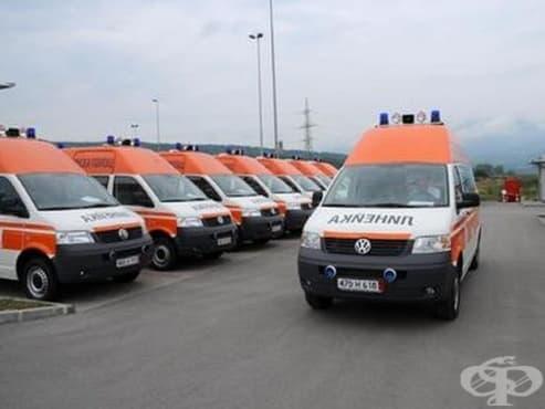До седмица ще обявят обществената поръчка за линейките - изображение