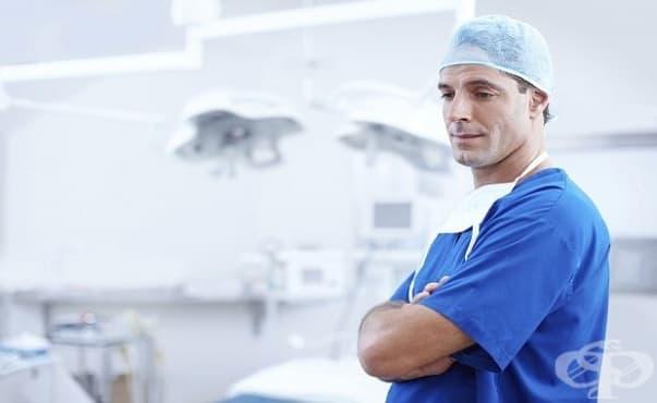 Български лекари ще се обучават в европейски клиники - изображение