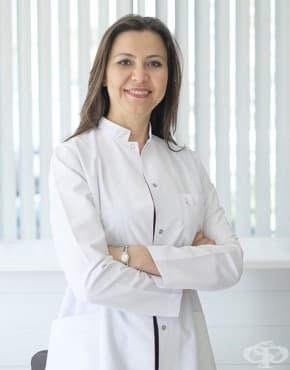 Организират безплатни консултации на водещ офталмолог от чужбина - изображение