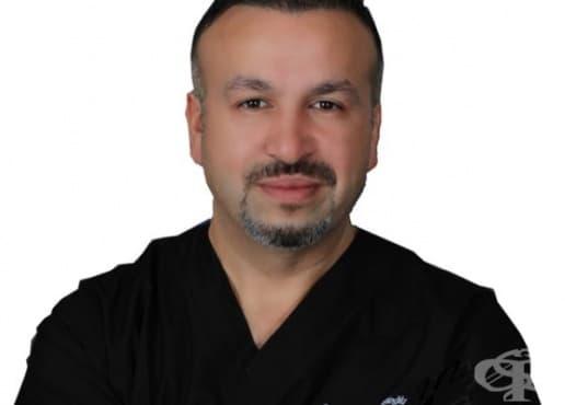Турският естетичен хирург доц. Харун Чьологлу ще преглежда безплатно във Варна на 11 и 12 декември 2019 г. - изображение