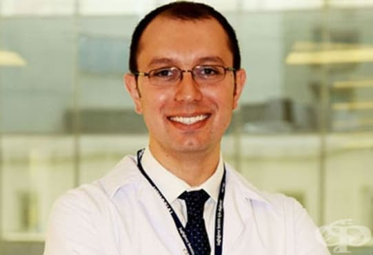 Безплатни онкологични и хематологични прегледи при чуждестранен лекар във Варна - изображение