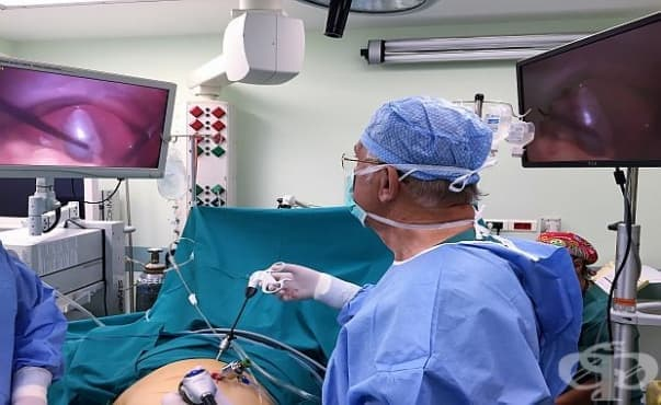 """Известен хирург ще преглежда безплатно в МБАЛ """"Медлайн""""  - изображение"""