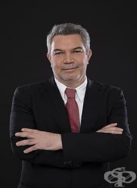 Д-р Сотирис Габриел ще консултира пациенти с хемороиди на 19 септември в Пловдив - изображение