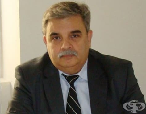 Д-р Михаил Христов: За България е приоритет да бъде член на Евротрансплант - изображение