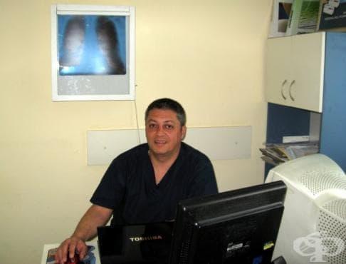 """Болница """"Вита"""" взе участие в Първата Световна конференция по хирургия на херниите на предната коремна стена в Милано - изображение"""