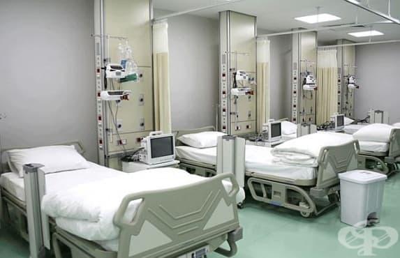 Две болници стават университетски – в Пловдив и в Русе - изображение