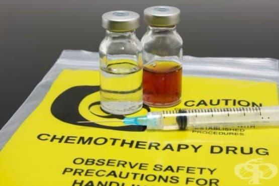Държавата лишава десетки онкоболни от алтернативно лечение - изображение