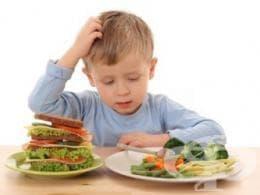 Забраниха нездравословните храни в училищните бюфети - изображение