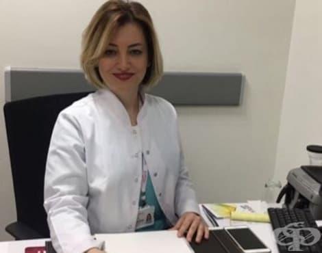 Световнопризнат специалист ще консултира безплатно двойки с репродуктивни проблеми в България - изображение