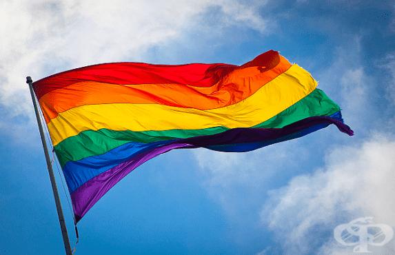 Узакониха еднополовите бракове в Германия - изображение