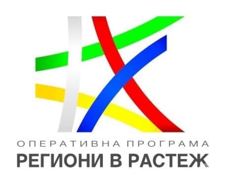 ЕК одобри проекта за модернизацията на спешната помощ - изображение