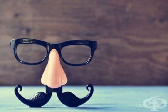 Електронен нос ще поставя диагнози не по-лоши от лекарските - изображение