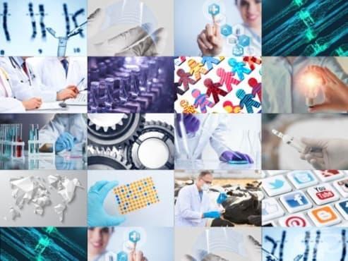 ЕМА публикува за обществено обсъждане стратегията за регулаторната наука - изображение
