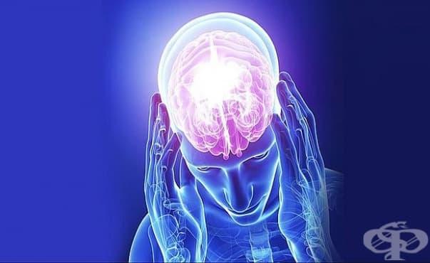 РЗИ – Велико Търново регистрира случай на менингоенцефалит - изображение