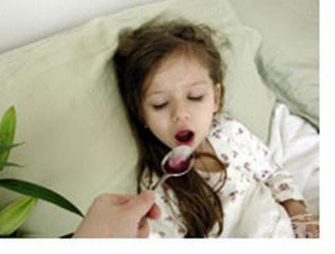 Още 13 деца ще се лекуват чрез фонда за лечение на деца - изображение
