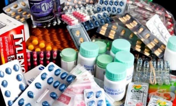 EС предприема действия да сведе до минимум недостига на лекарства - изображение