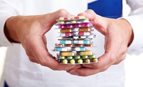 В българските болници е увеличено прилагането на евтини антибиотици - изображение