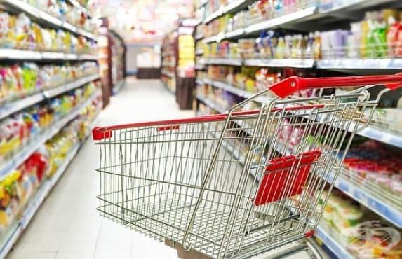 Над 100 продукта с фипронил са засечени в Германия - изображение
