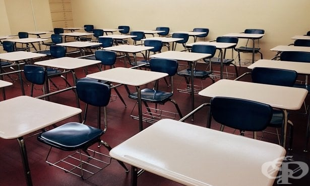 23% ръст за юли 2020-а в броя на хоспитализираните с Covid-19 деца в щата Флорида - изображение