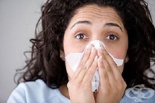 Грипна епидемия е обявена в още 6 области на страната - изображение