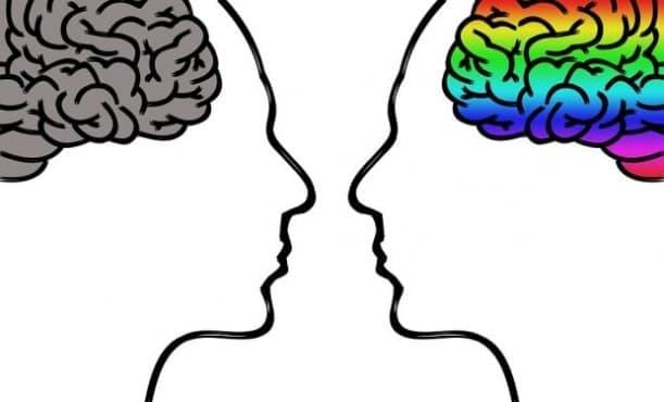 Психичното здраве е тема на международен форум - изображение