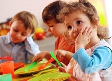 Фондът за деца одобри първите 43 малчугани за лечение през тази година - изображение