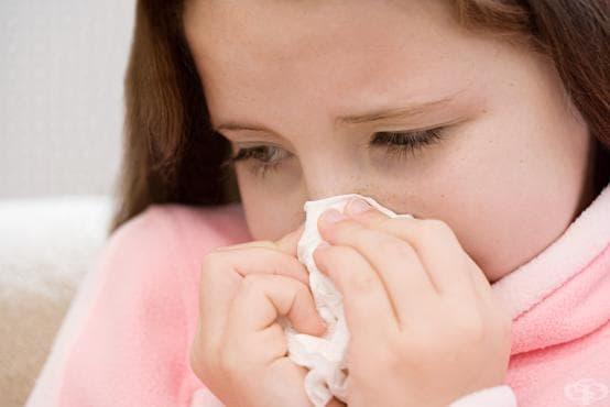 Обявена е грипна епидемия в още региони на страната - изображение
