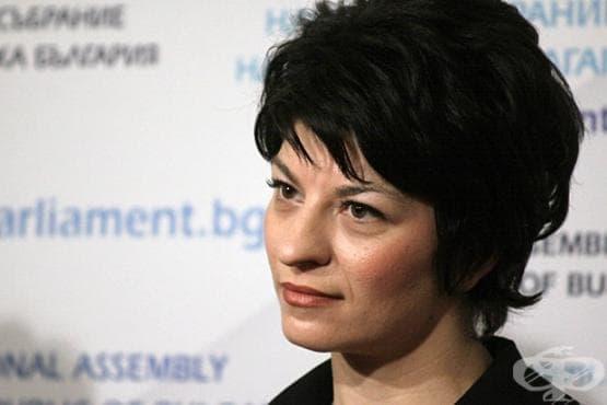 Министър Атанасова: Нова донорска ситуация дава шанс за живот на четирима нуждаещи се - изображение