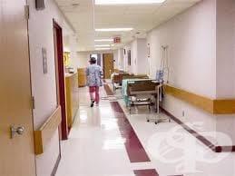 Общината в Елена с последен опит да спаси болницата в града - изображение