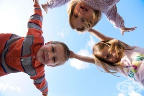 Безплатни психологични консултации за деца ще се проведат във Варна - изображение