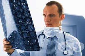 """За по-малко от 24 часа в  МБАЛ """"Д-р Иван Селимински""""-Сливен са регистрирани 10 инсулта - изображение"""