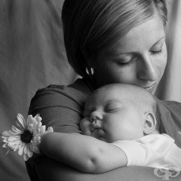 На 1 август стартира Световната седмица в подкрепа на кърменето - изображение