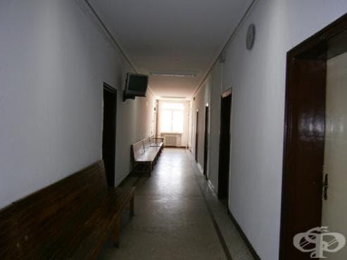 Дело срещу лекар, обвинен в лекарска немарливост ще се гледа днес в Габровския окръжен съд - изображение