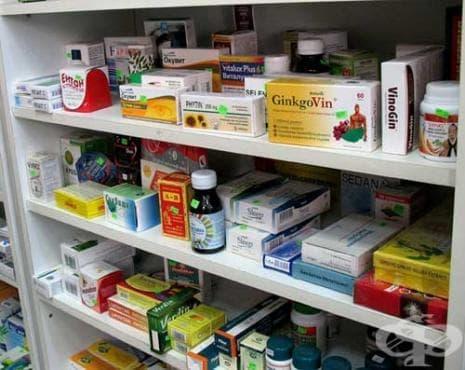 Изтеглят спешно от пазара лекарство против кашлица за деца - изображение