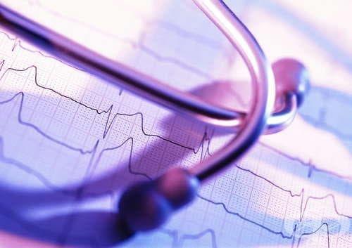 МЗ ще разшири функциите на информационната система за ражданията - изображение