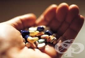 Провален търг оставя онкоболни без лекарство - изображение