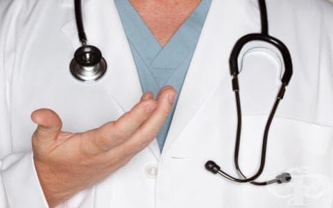 Посланикът на Израел: Българските лекари действаха изключително професионално и с това спасиха живота на много хора - изображение