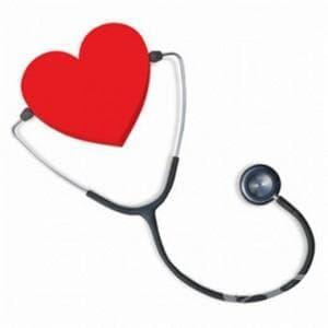 Над 80% от смъртните случаи в България са причинени от сърдечно-съдови заболявания - изображение