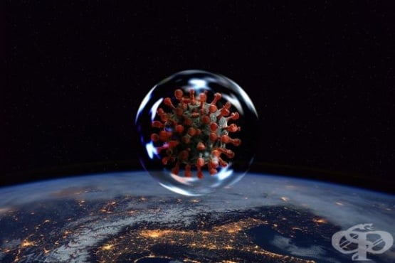 Футболна легенда пред CNN: Загубих 15 свои роднини заради коронавируса - изображение