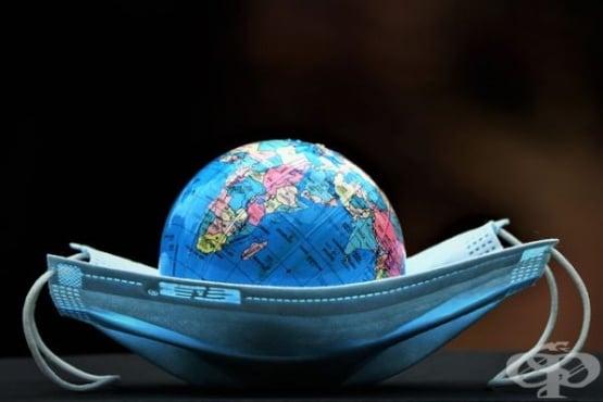 Гърция навлиза в четвърта вълна на коронавируса - изображение