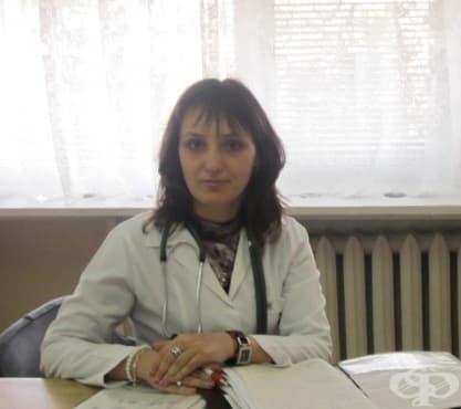 Гастроентеролог от УМБАЛ –Бургас ще преглежда безплатно през ноември - изображение