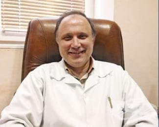 Водещ гинеколог консултира в пловдивски ин витро център - изображение